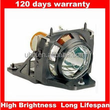 Hot selling Projector lamp SP-LAMP-LP5F for Projector Ta 370, Studio Experience CINE 12 SF, Ta 300, Ibm iLC200, Ibm ILV200