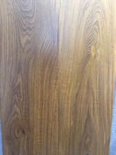 Glossy easy lock lowes laminate flooring sale
