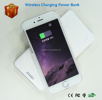 (A62) Durable Dual USB Travel Charger Alibaba Express Best Seller With Discount Prices