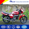 Hero100cc motorcycle on Alibaba China