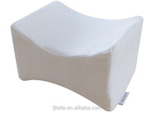 High Quality Comfort Memory Foam Knee Pillow