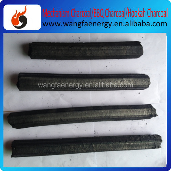 Sawdust Briquette Charcoal for bbq malaysia