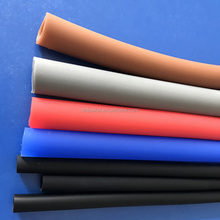 Flexible Water Discharge Hose PVC tubing