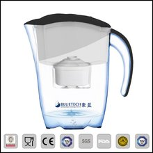 Factory supply directly! Best quality cheap price top-mount water filter jug commercial for sale