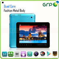 Multifunctional 1GB/8GB tablet pc tablet pc made in China