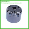 chinese factory direct cnc machined cheap motor shell for sale