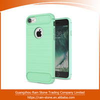 Best selling products 2017 Wholesale Case slim waterproof cell phone case