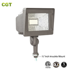 Led flood light 30 watt street led lights Smart driver outdoor lamp dimmable LED flood lights CRI>70
