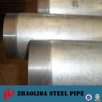 steel pipe unit weight ! 45mm galvanized pipe scaffolding galvanized steel tube