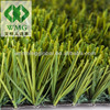 Synthetic Turf U Shape Monofil PE For Volleyball Court artificial grass