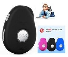 Kids GPS Tracker Watch Type SOS Kids Watch satellite cell phone tracker online gps gprs track systems