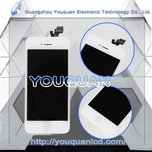 Factory price!!! Wholesale Original Lcd Screen for iphone 5