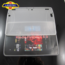 8.9 inch For Kindle Fire HDX Tablet PC Antiskid Case