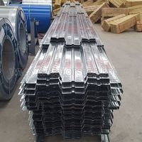 Professional production line provide metal roofing supply from shandong boxing
