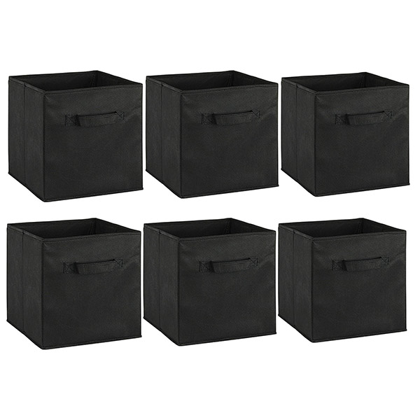 Professional high quality storage boxes & bins