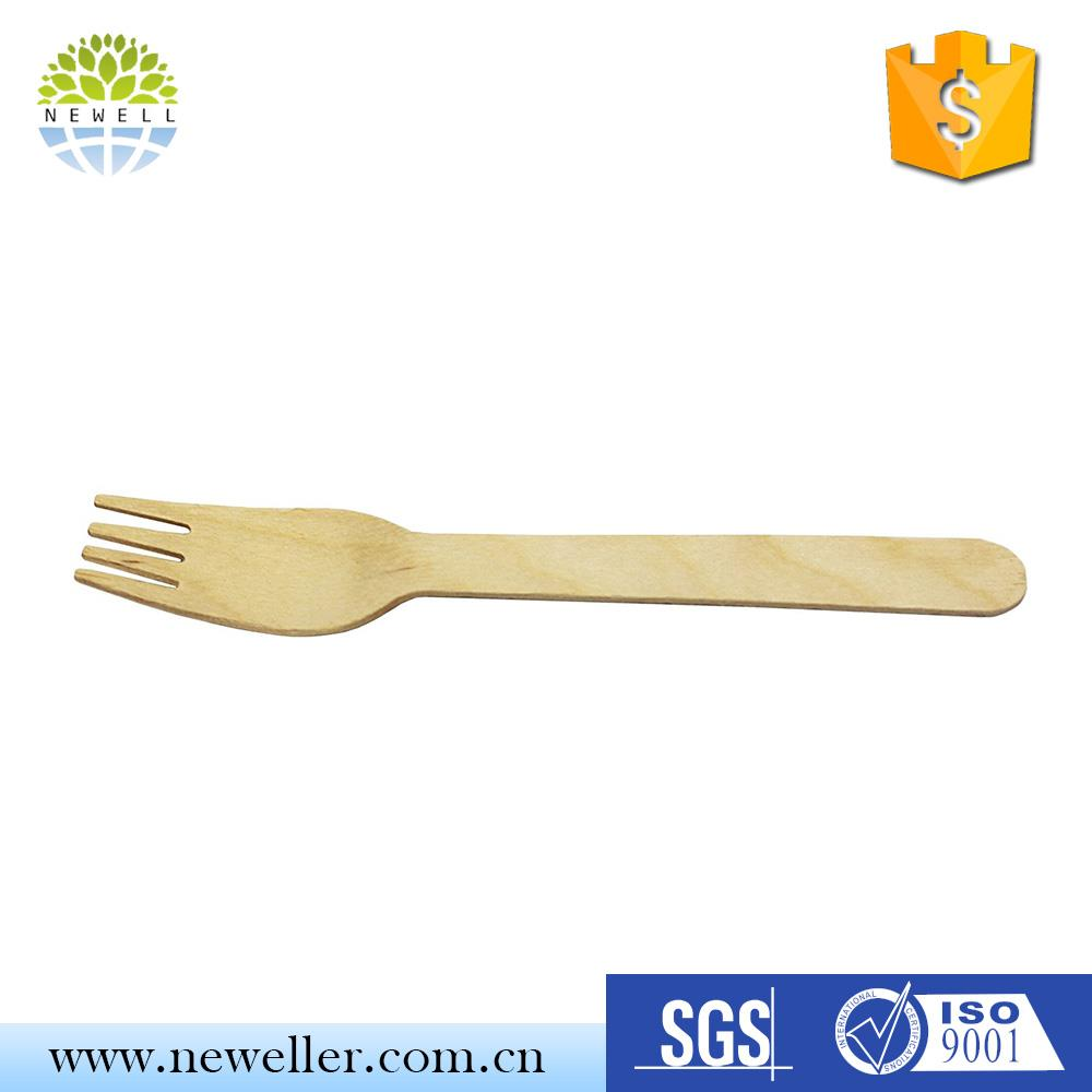 Online shopping standard size cutlery set of 72pcs For Restaurant& Cafe