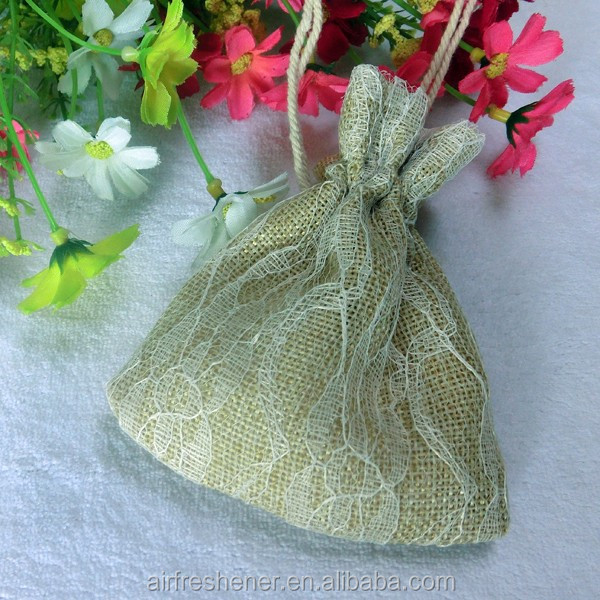 High quality Eco-friendly small sachet bags