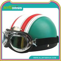 Motorcycle full face helmet ,H0Tttm motorcycle helmet with sun visor