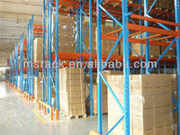 double stacking pallets, vertical racking systems, beam pallet rack