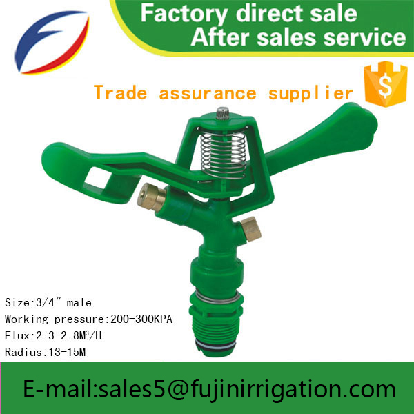Hot selling water curtain nozzle fire nozzle sprinkler reliable sprinkler with low price