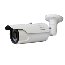 WDR Outdoor IP Bullet Camera Full HD 1080 2.8-12mm IR Night 2MP H.265/H.264 ONVIF 2MP Panasonic CMOS Hi3516D (SIP-EW3-229D F)