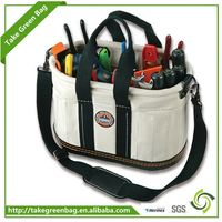 Top Quality decoration computer tool bag
