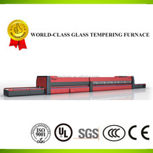southtech glass tempering/toughening furnace/machine/oven top sales factory manufacture