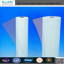 SANXING HOT !!!!!!! Bears the acid and alkali fiberglass mesh