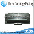 Top Compatible Toner Cartridge 109R00725 for Xerox Phaser 3115