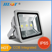 5 Years Warranty 10w 20w 30w 50w 100w 150w 200w Led Flood Llight / 180w Led Floodlight with CE&ROHS
