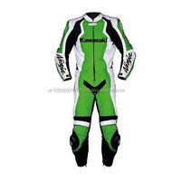 Motorbike,Motorcycle racing leather One piece suit