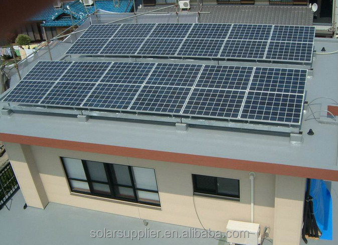 10kva solar power, price solar power for home use, 10kw off grid solar systems