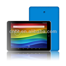 Factory wholesales 7 inch ATM7021 dual core HDMI Dual Camera cheap tablet with flashlight