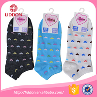 Import from Italy lonati brand sock machines knit taobao hot sale fashion sport dress custom sock