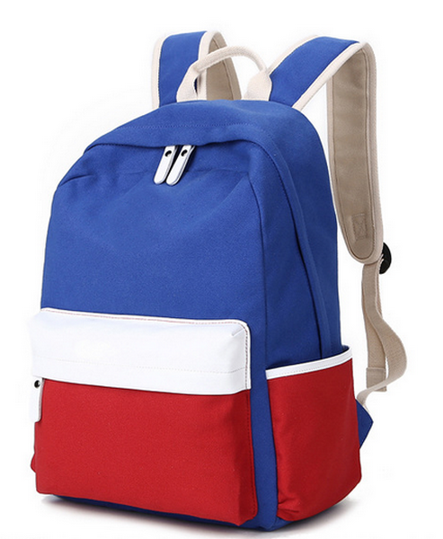 Cheap Fashion Hot Style Backpack for Sports