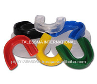 Hot Sale Sports Mouthguard For Boxing Use