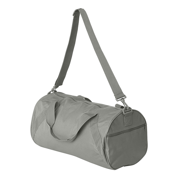 ... 2017 Best Ing Canvas Duffle Bag Gym Bags brand new 11a0a 61be1  Fila  source small ... 6249b62073