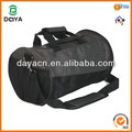 Sport bags with ball holder for gym,sporttaschen