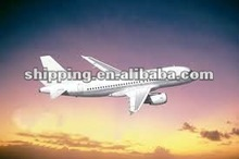 cargo shipping by air and express to the world with pick up service-------Alexia