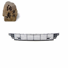 New products alibaba china auto car front grille for VW CC 13' with top quality