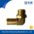 union straight fitting/ brass fittings/ cooper straight fitting/union straight fitting/cooper straight fitting
