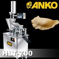 Anko Small Scale Automatic Meat Kreplach Dumpling Maker
