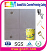 Exterior liquid nano external wall construction bare concrete coating