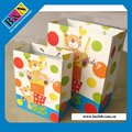Luxury Paper Bags Wholesale