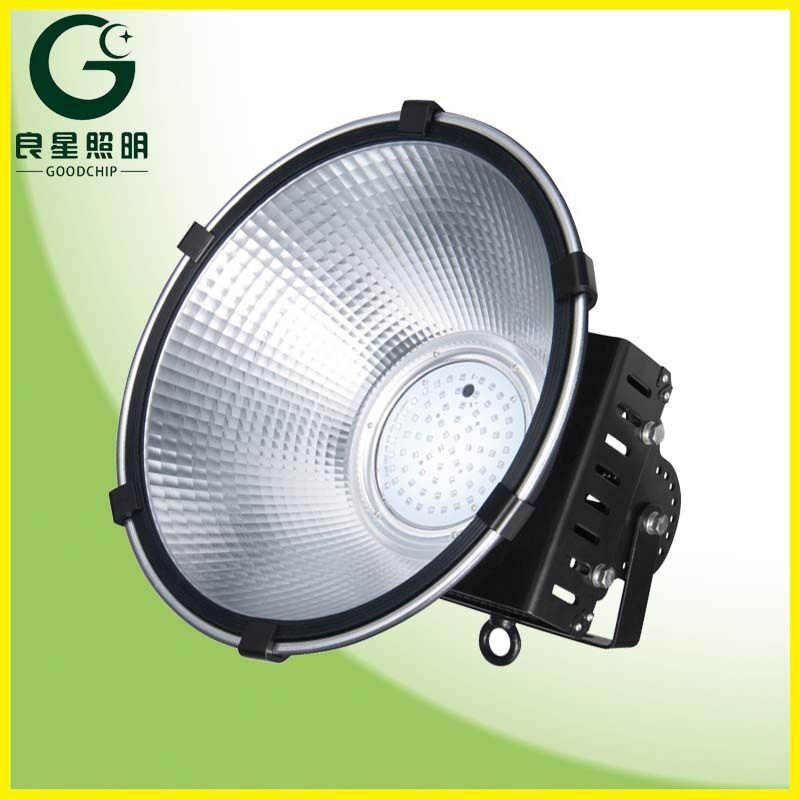 Alibaba Wholesale 150w Driver Led 70w Factory Direct Sale