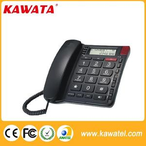 sip big button phone with china novelty