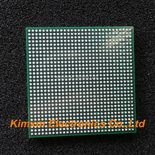 integrated circuits 7805