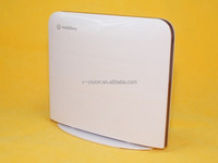 Home gateway HG556 4 LAN port 3G ADSL router 4 ethernet port 3g wifi router
