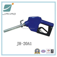 High Quality Electric Oil Automatic Nozzle