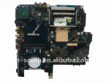 For Acer laptop motherboard 5520 3581P notebook mainboard